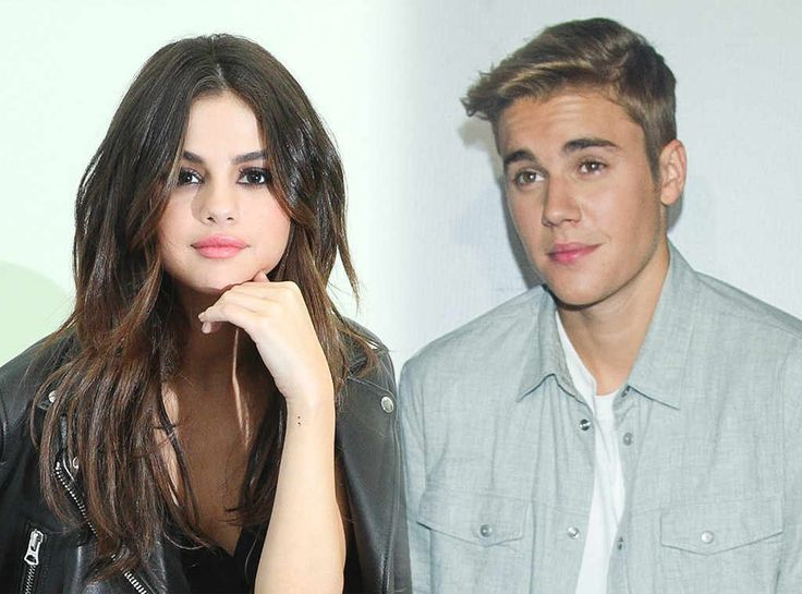 Selena Gomez and Justin Bieber Reunite Again Selena Gomez and Justin Bieber dating celebrity news Selena Gomez and Justin Bieber timeline