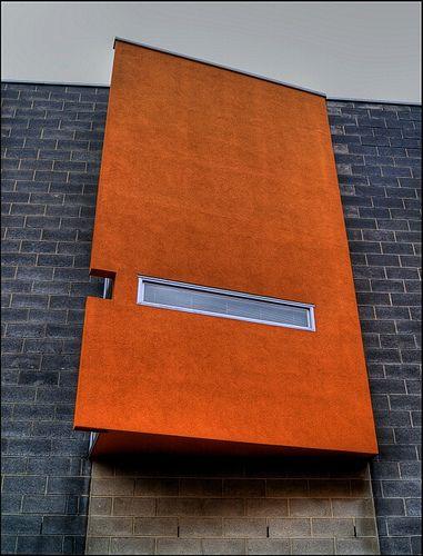 55 best Extension d\u0027habitation images on Pinterest Terraced house