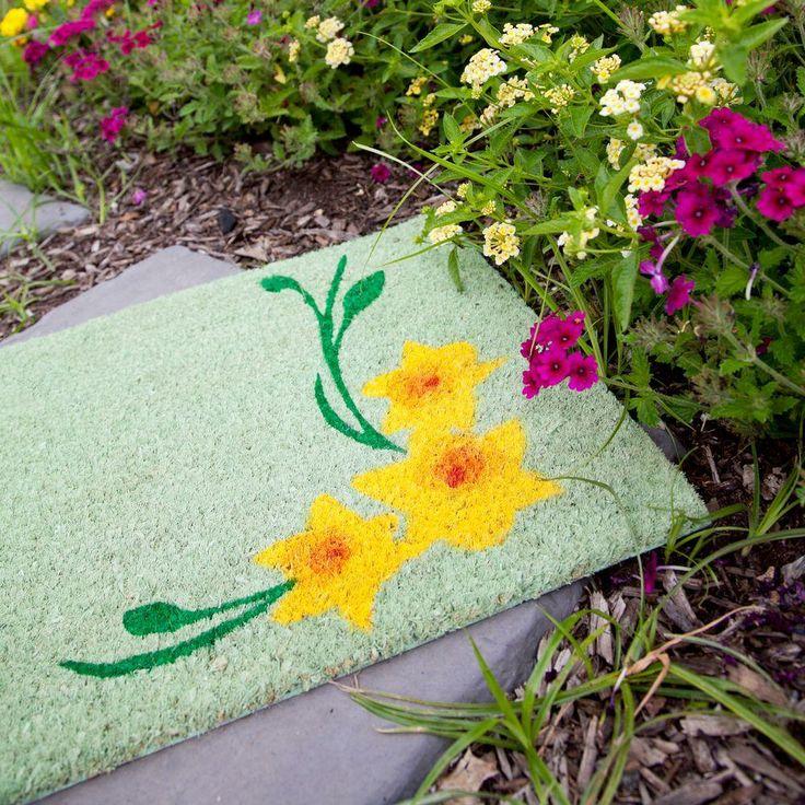 garden mats. Garden Mats