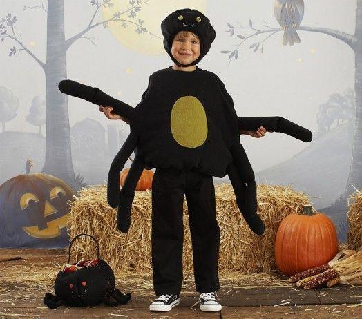 http://www.kidsomania.com/10-cool-kids-halloween-costumes/