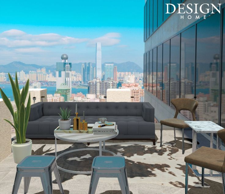 Dubai Luxury #home #homedecor #justlovedesign #patio #decor #dubai