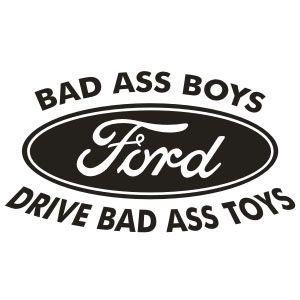 ass boy bad