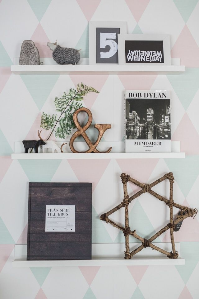 Interior design coffee table book, fotobok, Från Sprit till Krus #spritkrus, Skåne, Portraits, Porträtt