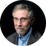 Paul Krugman:  REPUBLICANS AGAINST RETIREMENT, Something strange is happening in the Republican primary — something strange, that is, besides the Trump phenomenon. For some reason, just about all the leading candidates other than The Donald have taken a deeply unpopular position, a known political loser, on a major domestic policy issue. And it's interesting to ask why.