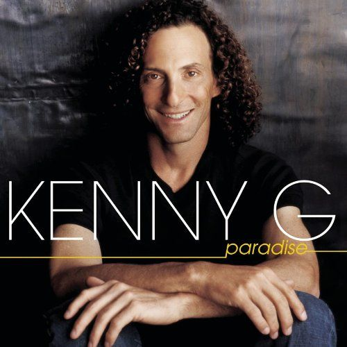 Kenny G Wedding Song: 1000+ Ideas About Kenny G On Pinterest
