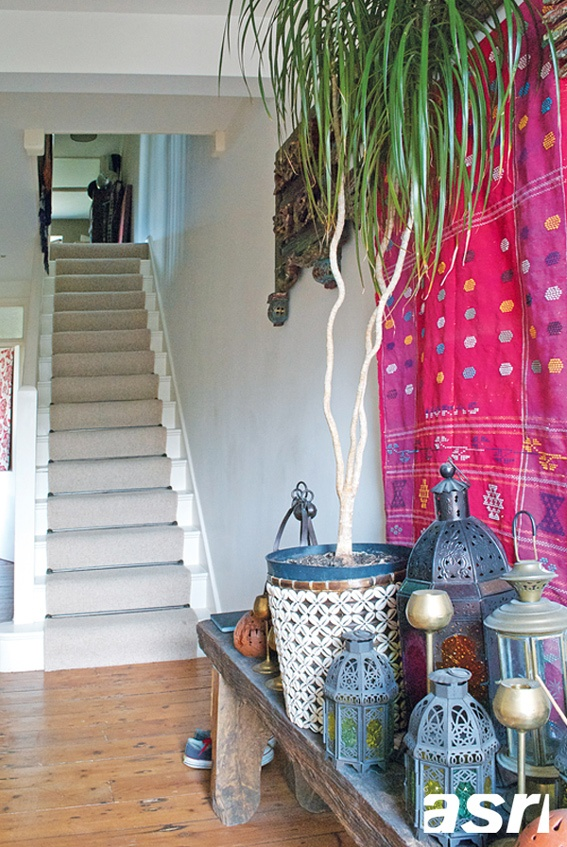Best 25 indonesian decor ideas on pinterest balinese for Home decor jakarta