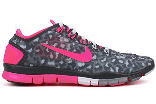 Nike Free Run 3 Hot Punch Amazon