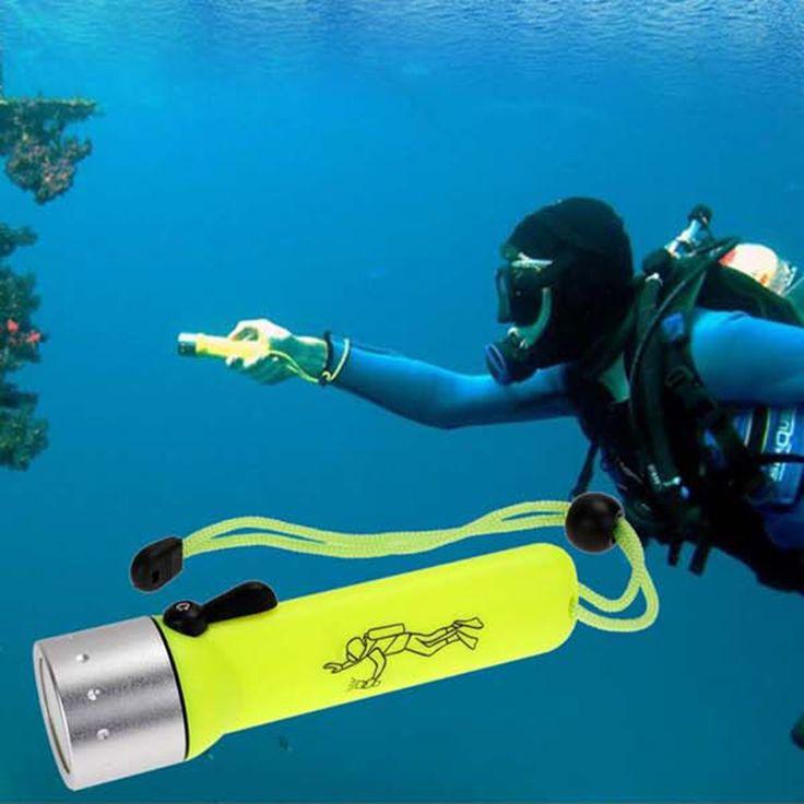 $4.18 (Buy here: https://alitems.com/g/1e8d114494ebda23ff8b16525dc3e8/?i=5&ulp=https%3A%2F%2Fwww.aliexpress.com%2Fitem%2F2000LM-Professional-LED-Torch-Lantern-Lighting-Light-Underwater-Diving-Flashlight-Torch-Waterproof-Portable-Lamp-VCS93-P15%2F32682696026.html ) Professional LED Torch Lantern Lighting Light Underwater Diving Flashlight Torch Waterproof Portable Lamp P0.35 for just $4.18
