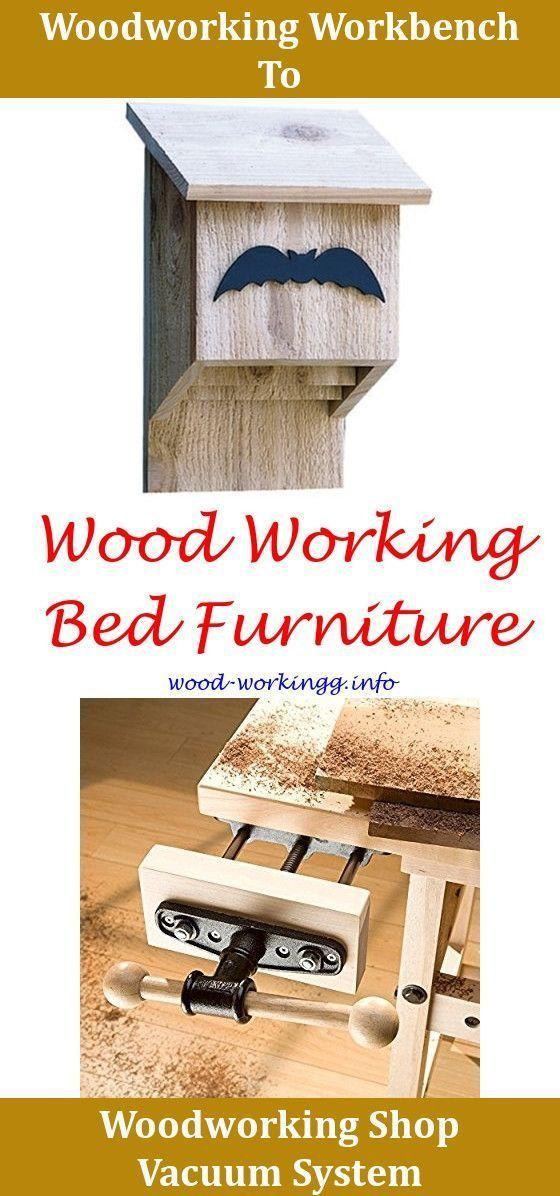 Asheville Woodworking Class