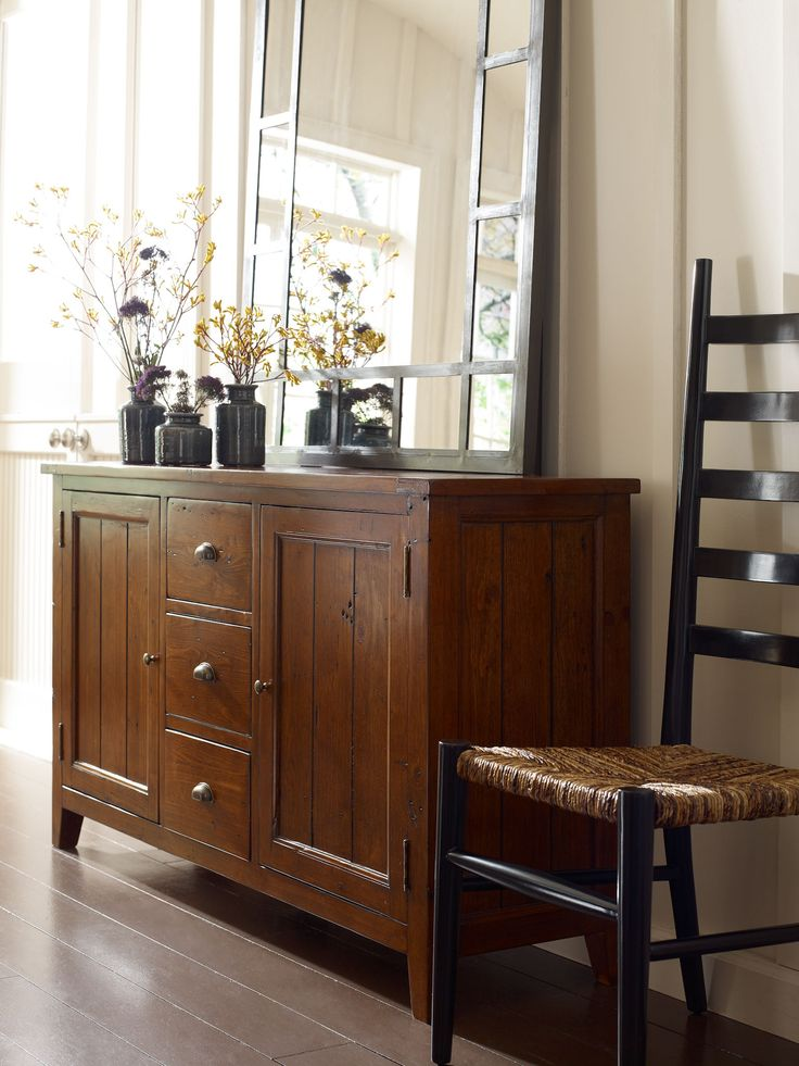 All pieces in this vast collection are hand finished to provide a genuine rustic charm.