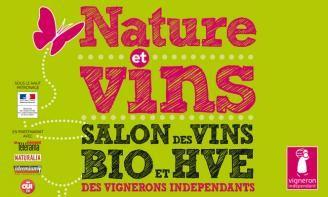 Salons | Vignerons Indépendants