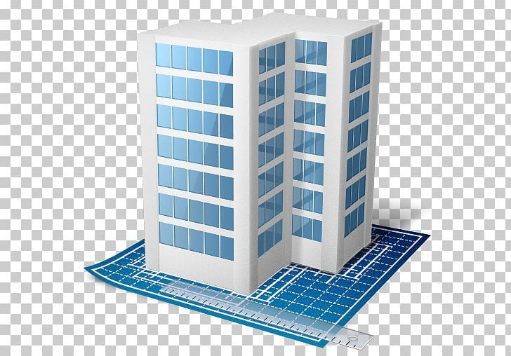 Company Corporation Building Icon Png Angle Building Blocks Buildings Business City Buildings Building Icon Company Corporation Building