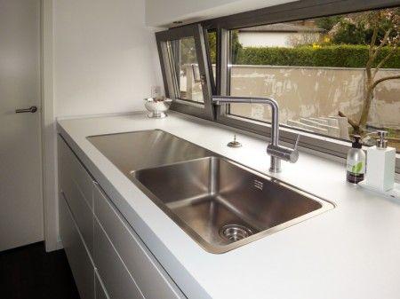 348 best Küche images on Pinterest New kitchen, Contemporary - alno küchen trier