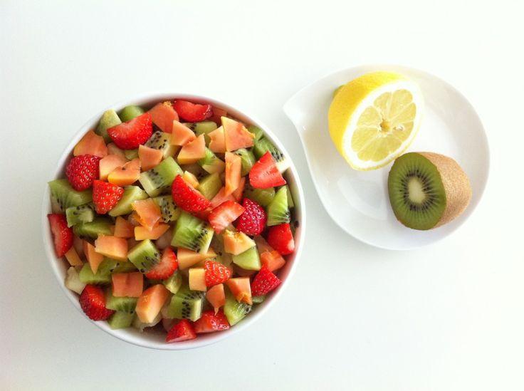 Miam-Ô-Fruit 4