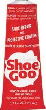 The original Shoe Goo 3.7 oz#1lt2f #1lt2fskateshop #fashion #skateboarding #skateboard #longboarding #mensfashion #womensfashion #fashion #apparel #skatedecks #toys #games #dccomics #marvel #music