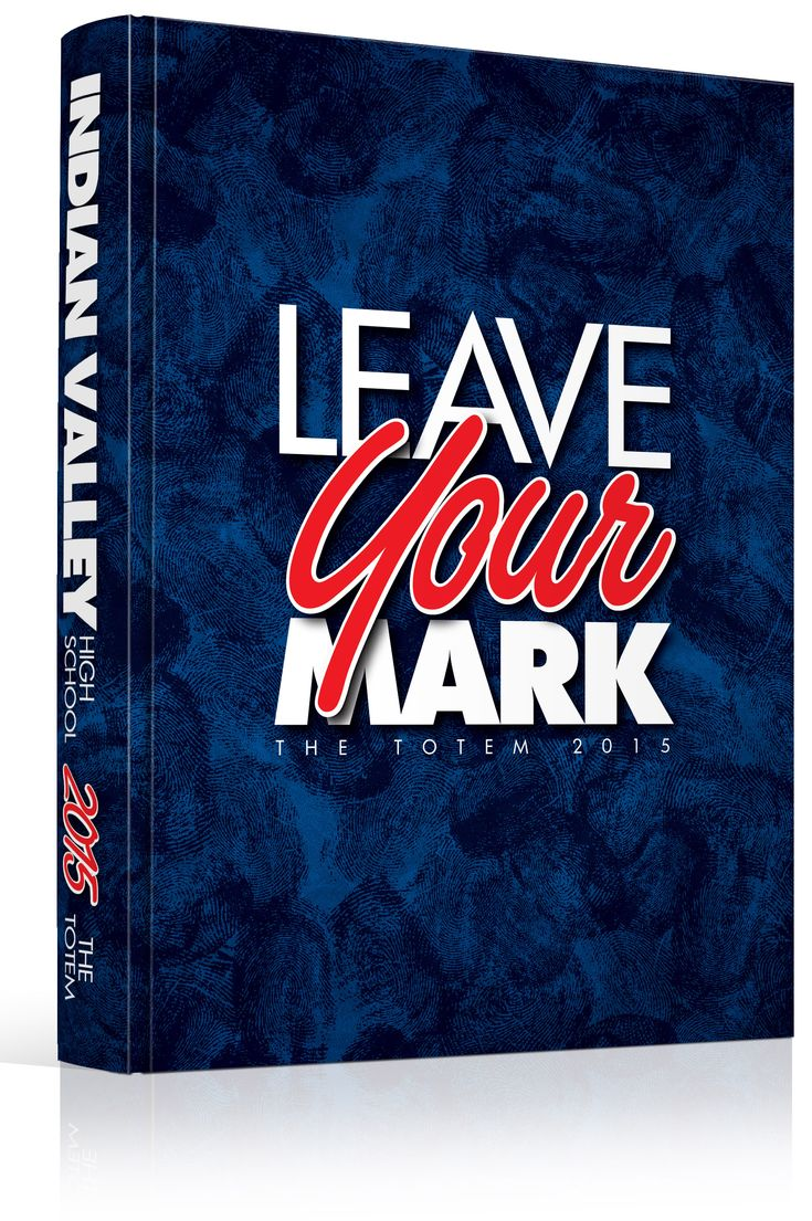 High School Book Cover : Best yearbook covers images on pinterest