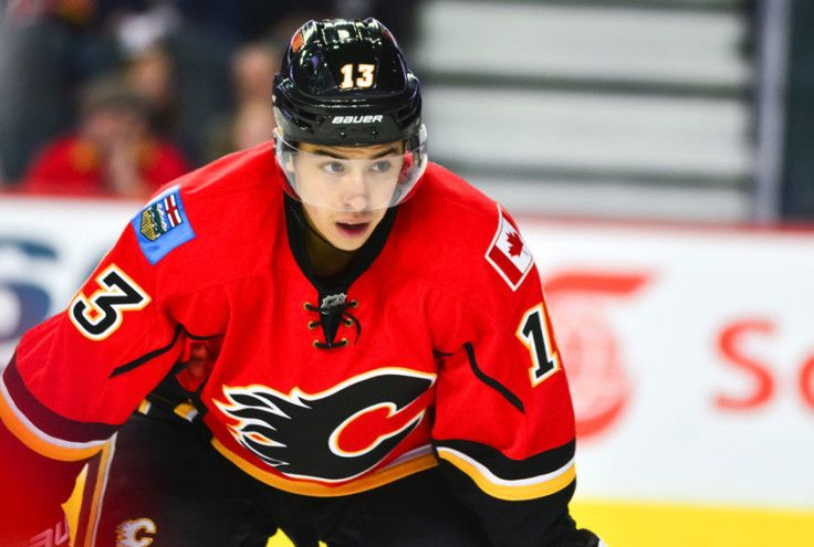 Johnny Gaudreau injury reminds us why fighting exists in hockey = The NHL has been on a crusade to get fighting out of hockey for the last five or six years. So far, the league has succeeded in this goal. An increased awareness about concussions and a renewed focus on skill has.....