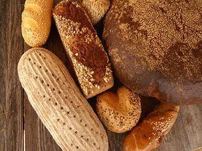 Aus Sauerteig: Brot selber backen | eatsmarter.de