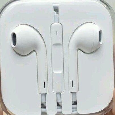 tai nghe iphone 5 các loại