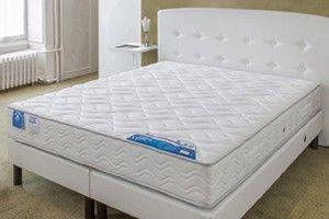 il est essentiel pour choisir son matelas de bien s informer sur la suspension le soutien le. Black Bedroom Furniture Sets. Home Design Ideas