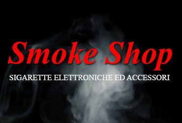 Smoke Shop Sigarette Elettroniche - Palermo