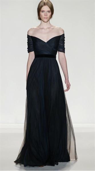 Vestido longo / vestido de festa / long dress