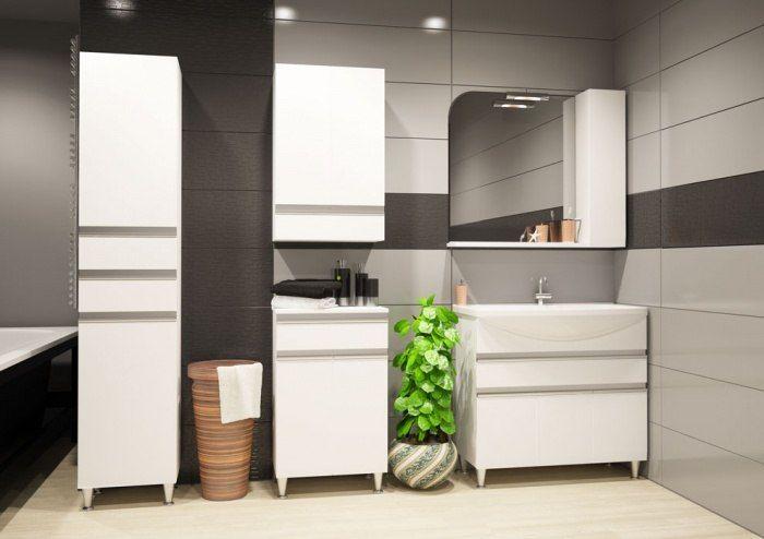 bathroom furnishings foto-3