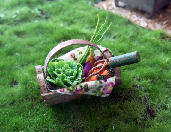 53 best Jardin images on Pinterest | Miniature, Smartphone and Chair