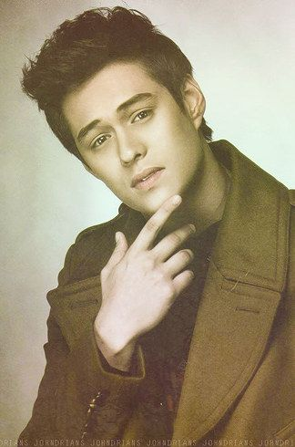 Enrique Gil | 28 Filipino Celebrities Who Should Be Your Valentine