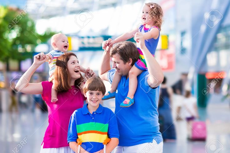Family package holiday comprises transport and accommodation and sightseen are sold together by I package. Other services may be provided such a rental car, activities or outings during the holiday for all family members and children in a wonderful places prepared by our tours experts for the family