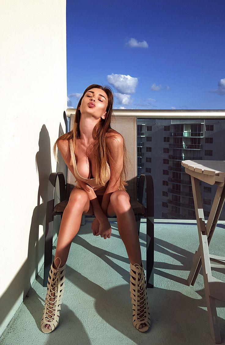 Порно мамки молодухи фото