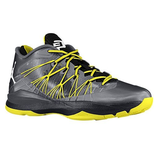 Jordan Men's Basketball Shoes Cp3 Viii Performance Sale Events
