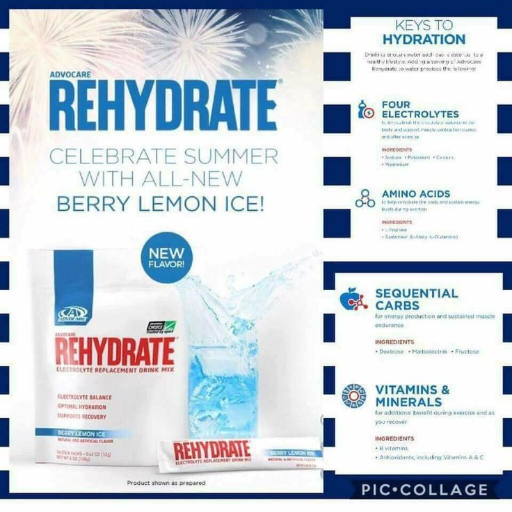 Getting my kids to stay hydrated during summer is a chore until they tasted rehydrate! Advocare.com/150656449