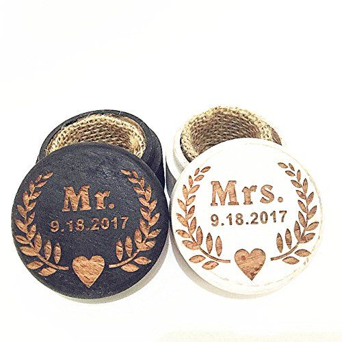 1000+ Ideas About Rustic Wedding Rings On Pinterest