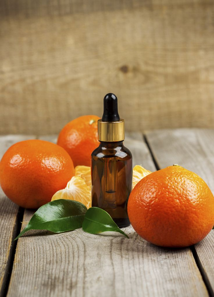 7 Best Essential Oils Images On Pinterest Essential Oil Blends
