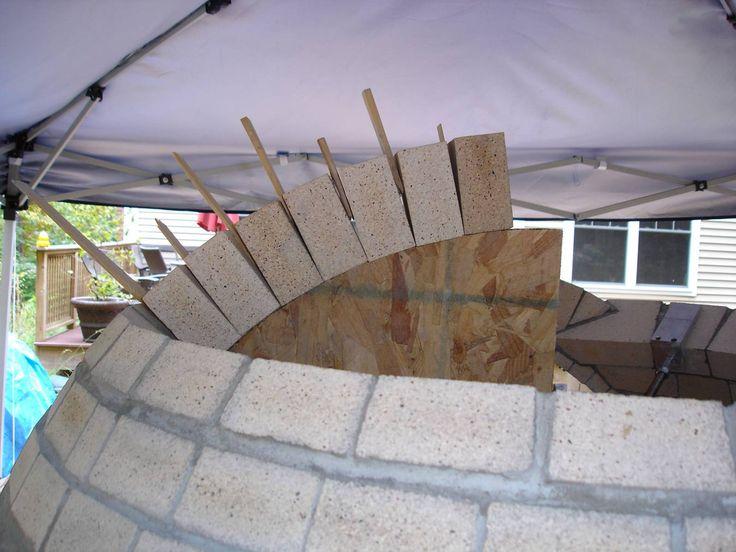 community.fornobravo.com forum pizza-oven-design-and-installation pompeii-oven-construction 7367-pizza-bob-s-42-build page6?t=7155