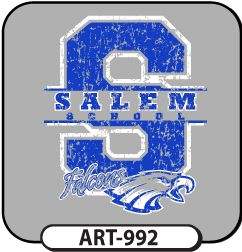 Design Custom School Spiritwear T Shirts, Hoodies U0026 Team Apparel By  Spiritwear.com