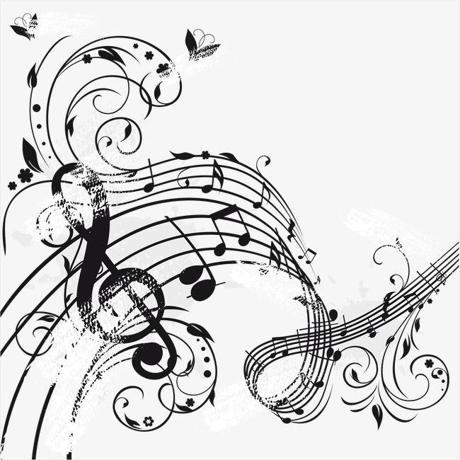 9,958 Sheet Music Illustrations, Royalty-Free Vector Graphics & Clip Art -  iStock