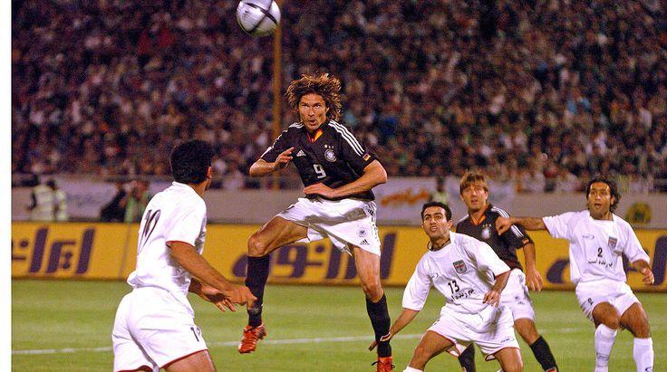 """Thomas Brdarić wurde in seiner Zeit beim VfL Wolfsburg für den """"Confed-Cup 2005"""" nachnominiert (vgl. http://www.faz.net/aktuell/sport/fussball/thomas-brdaric-der-reservist-1229698.html)"""