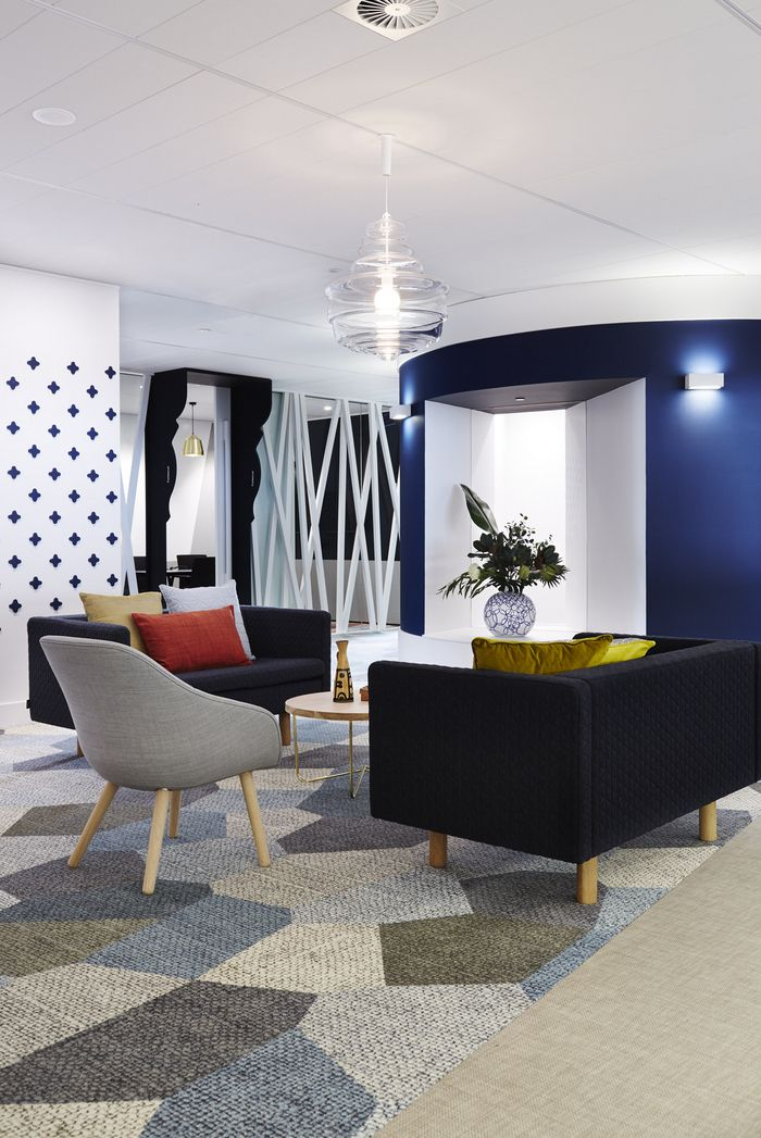 interior designs for office. bluesky u2013 brisbane offices office interiorsdesign interior designs for s