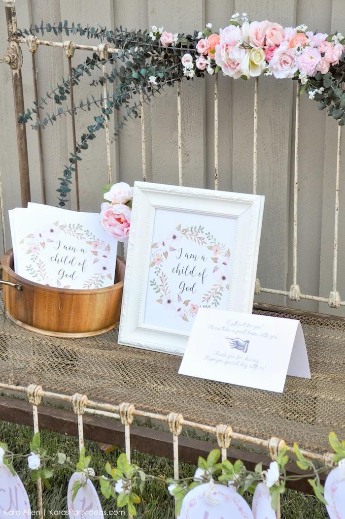 floral-chic-baby-blessing-luncheon-by-kara-allen-karas-party-ideas-karaspartyideas-com-lds-424
