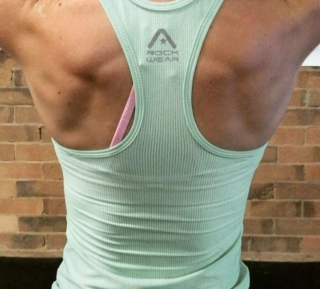 Fitness Gyms, Personal Training Wishart