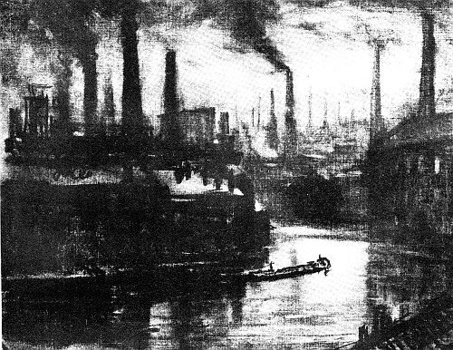 a history of the industrialization era illnesses in britain Victorian period history facts for kids information and key facts about victorian society, clothing, literature, art, life of people.