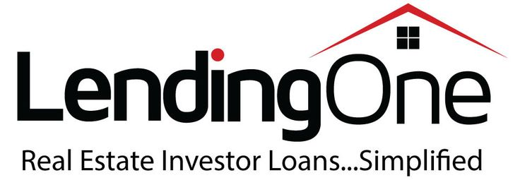LendingOne Closes Series A Funding, Investors Include Ron Suber, Richard Vague, Sidney Brown and Michael Heller