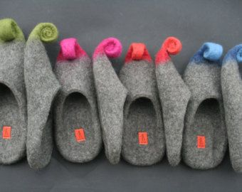 https://www.etsy.com/listing/493411053/womens-felted-slippers?ref=shop_home_active_34