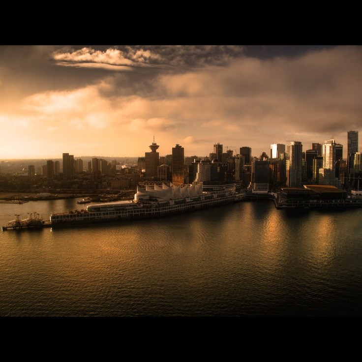 Vancouver BC.: Photos, Canada, Beautiful, Vancouver, Photography, Dawn Images, British Columbia, Eye