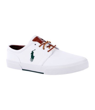 polo ralph lauren shoes history info graphics generator for pc