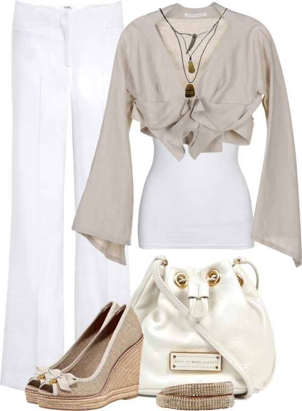 """Untitled #2692"" by lisa-holt on Polyvore"