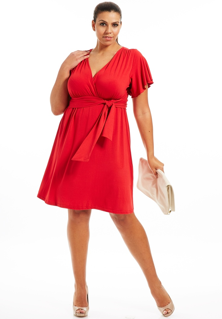 17 migliori idee su robe pour femme ronde su pinterest. Black Bedroom Furniture Sets. Home Design Ideas