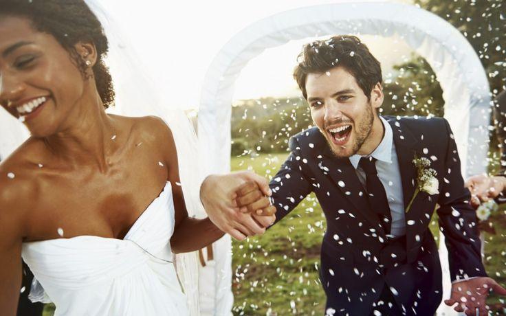 Lorsque vous organisez votre mariage, vous réalisez à quel point il n'est pas facile de trouver des activités qui ne soit pas vues et revues, et de créer une déco qui vous ressemble...